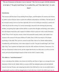 Research Paper Format Apa Bio Letter Format