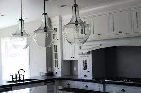 full size of large pendant lights for kitchen island glass over hanging bar red pendants splendid