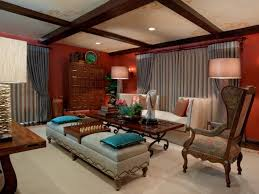 image home decorators. Fine Home Interior Home Decorator With Goodly Inexpensive  And Image Decorators M
