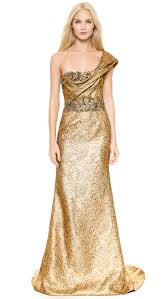 Image result for brocade gown gold and metallic gold