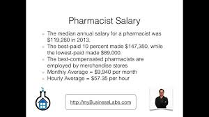 how much does a pharmacist make an hour salary report how much does a pharmacist make an hour salary report