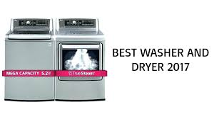 top washer and dryer brands. Washer And Dryer Ratings Best Rated Top Large Size Of . Brands T
