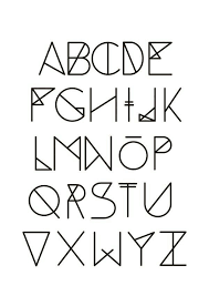 cool ways to write letters best 25 cool handwriting ideas on pinterest cool handwriting prepossessing design decoration