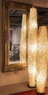 De Apollo Vloerlamp Is Een Sfeervolle Lamp Leverbaar In Drie