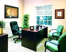 Design Small Office Space Interesting Commercial Office Paint Color Ideas Commercial Office Paint Color