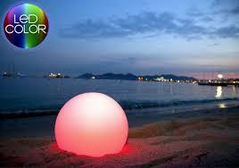 Small Decorative Balls Simple Small Decorative Balls Led Decorative Balls Bright Decorative Balls