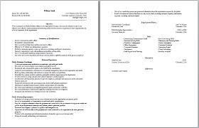 Public Relation Director Resume Public Workers Resume Templates Public Relation Officer Cv Sample