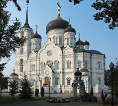 Самые красивые храмы России Лучшее из Рунета за день  Самые красивые храмы России