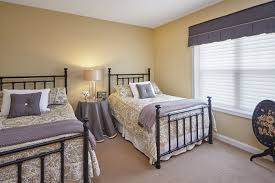 Tan Paint Colors For Bedrooms Benjamin Moore Mansfield Tan Warm Midtone Yellow Paint Colors