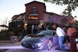 new car launches eventsEvent Details Niello Porsche  Rocklin California Porsche Dealer