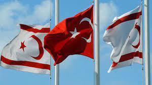 Türkiye-KKTC arasında imzalanan protokol onaylandı - Son Dakika Haberleri