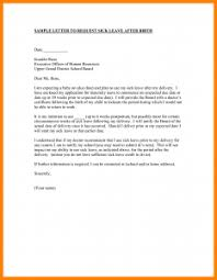 Collection Of Solutions Work Apology Letter Example For Your How To ...