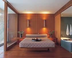 modern japanese style bedroom design. latest japanese bedroom design decoration modern style