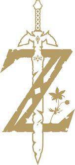Pin by Sarena Brazil-Fonseca on Tattoos | Legend of zelda, Zelda ...