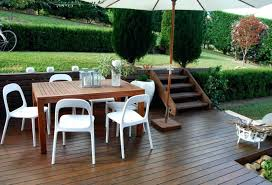 ikea garden furniture fhl50club