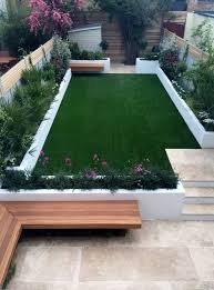 Best 25 Terraced Landscaping Ideas On Pinterest  Sloped Garden Images Of Backyard Landscaping Ideas