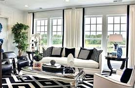 images of contemporary living rooms contemporary living room rug pictures of contemporary living rooms decorated