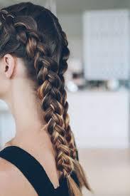 Les 350 Meilleures Images Du Tableau Hair Sur Pinterest