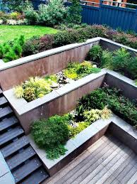 terraced retaining wall ideas how to build terraced retaining wall terraced wood retaining wall ideas terraced retaining wall ideas backyard