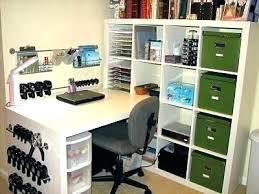 cool office storage ideas desk small organization best for72 storage
