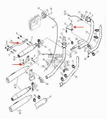 Chevy ssr engine wiring diagram and fuse box