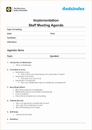 sample agendas for staff meetings powerpoint meeting agenda template elegant sample of agenda for