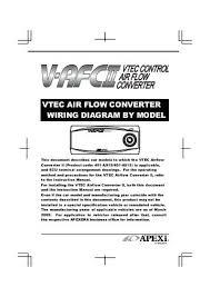 apexi turbo timer wiring diagram gandul 45 77 79 119 apexi vtec controller wiring diagram apexi turbo timer wiring diagram blonton com apexi turbo timer wiring diagram bes turbo timer wiring Vtec Controller Wiring Diagram
