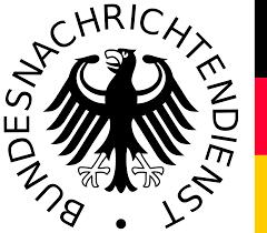 Federal Intelligence Service Germany Wikipedia