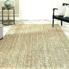 8x10 area rugs sisal area rugs sisal rugs new indoor outdoor look medium size of