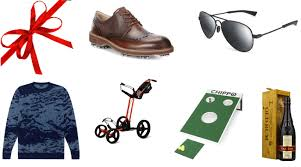 golf s ultimate holiday gift guide 22 amazing items to