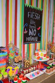 office party decorations. cinco de mayo office party ideas decorations e
