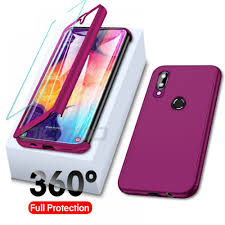 Encuentra accesorios para celulares en mercadolibre.com.mx! Funda Protectora Para Samsung Galaxy A50 A70 A40 A30 A60 A10 A20 M20 M30 M10 J4 J6 A6 A8 Mas A7 A9 2018 Samsung Galaxy Fondo De Pantalla De Samsung Fundas