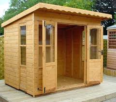 small wooden sheds build your own shed kit all material with roof for garden small garden sheds for wood