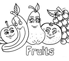 Small Picture Funny Coloring Pages Best Coloring Pages adresebitkiselcom