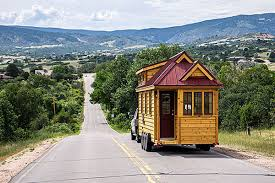 Small Picture Colorado Town Claims To Be the Tiny House Capital of America