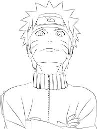 Coloring Pages Of Naruto Coloring Sheets Coloring Sheets Coloring