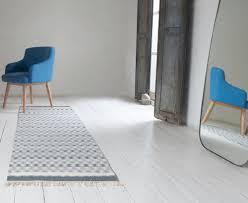 furniture duster. Duster Runner Furniture