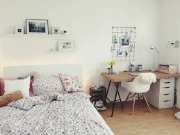 Schlafzimmer Einrichten 15 Qm Car And Home In 2019 Room Student