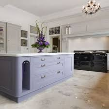 Small Picture How To Paint Kitchen Cabinets Uk Best 25 Painting Kitchen