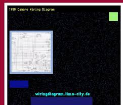 hino stereo wiring diagram pictures hino stereo wiring diagram 1980 camaro wiring diagram wiring diagram 1818 amazing wiring diag