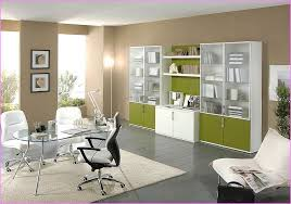 awesome home office decor tips. Business Office Decorating Ideas For Men Awesome Projects Pic Of Corporate Color Jpg Home Decor Tips