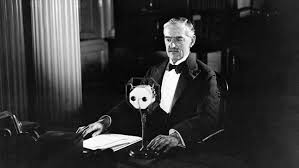 Image result for neville chamberlain