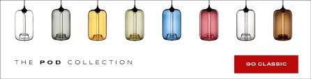 niche pod modern pendants kitchen island lighting. New Calltoaction Niche Pod Modern Pendants Kitchen Island Lighting