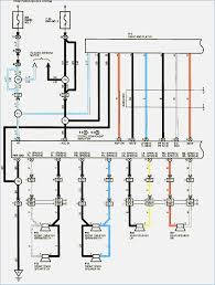 awesome 2010 toyota corolla wiring diagram image collection 2010 toyota corolla factory radio wiring diagram 2010 toyota corolla radio wiring diagram buildabiz me