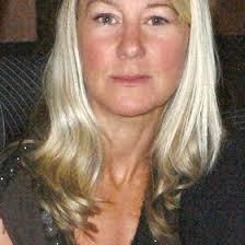 Jennie Clarke (clarke3933) – Profile | Pinterest