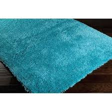 royal blue rug medium size of area blue area rugs living room rugs entry rugs cool royal blue floor runner