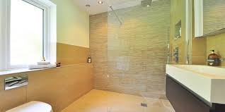 Minneapolis Bathroom Remodel Mesmerizing WalkIn Shower Ideas For Your Bathroom Remodel Glass And Mirror Outlet