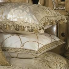 aico bedding aico bedding clearance