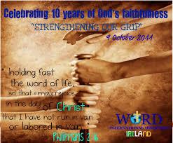 Sample Church Anniversary Themes Forte Euforic Co Regarding