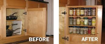 cleaning inside kitchen cabinets f29 all about nice home design wallpaper with cleaning inside kitchen cabinets